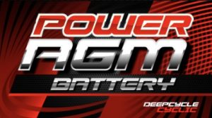 power-agm-logo