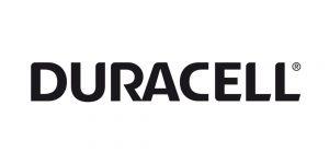 Duracell-Logo-WhiteOnBlack-1