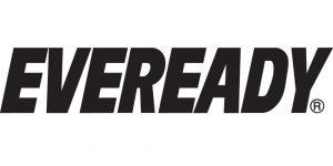 Eveready-Logo-copy-1