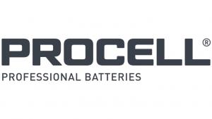 Procell-Logo